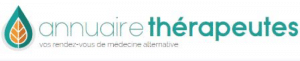 annuaire therapeutes