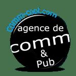comm cool creation site internet et publicites