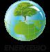 Géobiologue – Bioénergéticien – Reiki