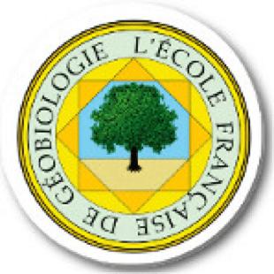 ecole geobiologie Formation en Géobiologie scientifique ecole geobiologue energie reiki soins bien etre tarbes 65 pau 64 gers 32