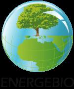 ENERGEBIO