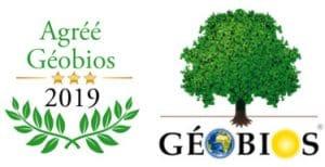 Géobios thérapeutes sante géobiologues geobiologie radiesthesistes sur la France entiere.